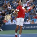 Djokovic N US Open 2103 72 b