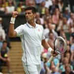 Djokovic N W 2014 10 b