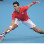 Djokovic final Pekin 2013 00 (2)