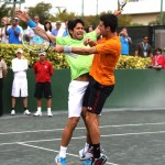 Djokovic_Verdasco_Jubo_Jump_Bump_Ritz_Carlton_Key_Biscayne2014_Art_Seitz