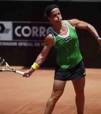 Domínguez L Rio 10 b