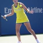 Duan Ying-Ying US Open 2013 01 b