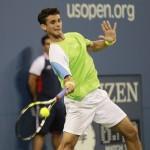 Dutra Silva R US Open 2013 02 b
