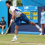 Verdasco2Eastbourne