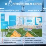 Estocolmo Open 2013 01 b
