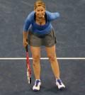 Evert C muy grande US Open 2013 01 b