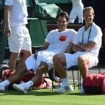 Federer-Edberg W 2014 01 b