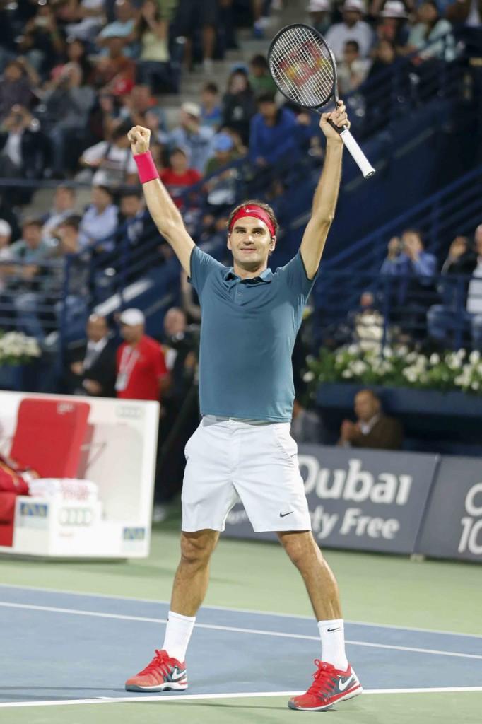 © 2013 Regi Varghese, Federer-R-Alegria-Dubai-01-b.jpg