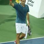 Federer-R-Dubai-02-b.jpg