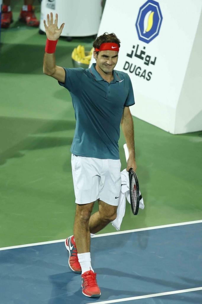 Federer-R-Dubai-02-b.jpg© 2013 Regi Varghese