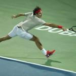 Federer-R-Dubai-10-b.jpg