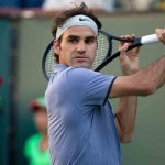 Federer R I Wells 2014 20 b