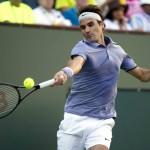 Federer R I Wells 30 b