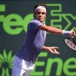 Federer R Miami 2014 10 b