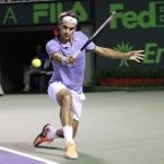 Federer R Miami 2014 30 b