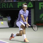Federer R Miami 2014 31 b