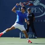 Federer R US Open 2013 10 b
