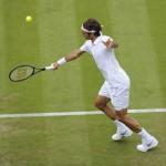 Federer-R-W-2014-10-b.jpg