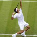 Federer R W 2014 20 b2