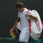 Federer R W 2014 20 b