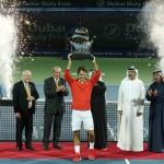 Federer-campeon-Dubai-01-b.jpg