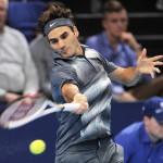 Federer-swissindoors2