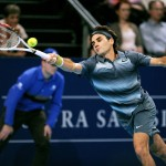 Federer-swissindoors3