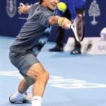 Federer-swissindoors4