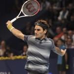 Federer-swissindoors_1022
