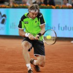 Ferrer D Madrid 2013 05