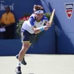 Ferrer D US Open 2013 51 b