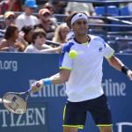 Ferrer D US Open 33 b
