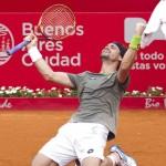 Ferrer D final del partido B Aires 01 b