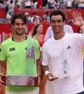 Ferrer-Fognini B Aires trofeo 01 b