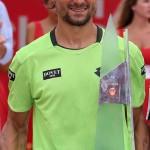 Ferrer-Fognini B Aires trofeo 02 b