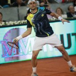 Ferrer Madrid2014-V2