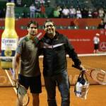Ferrer-concurso-Corona-B-Aires-02-b.jpg