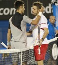 Foto Final Wawrinka-Djokovic 01