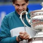FotoCondeGodo2013-Nadal2