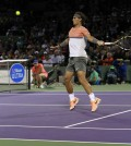 MIAMI, FLORIDA, SONY OPEN 27MAR2014, NADAL2
