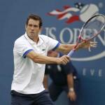 Garcia Lopez G US Open 2013 02 b3