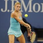 Giorgi C US Open 2013 01 b