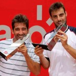 Granollers-Lopez-campeones-B-Aires-02-b.jpg