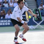 Granollers M US Open 2013 100 b