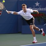 Granollers M US Open 2013 101 b