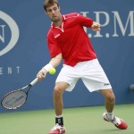 Granollers M US Open 2013 2013 11 b