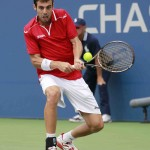 Granollers M US Open 2013 2013 26 b