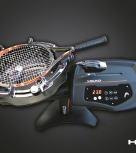 HEAD_stringing_machine_S1