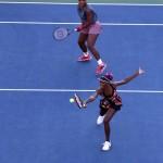 Hermanas Williams US Open 2013 10 b