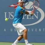 Hewitt Ll US Open 2013 50 b